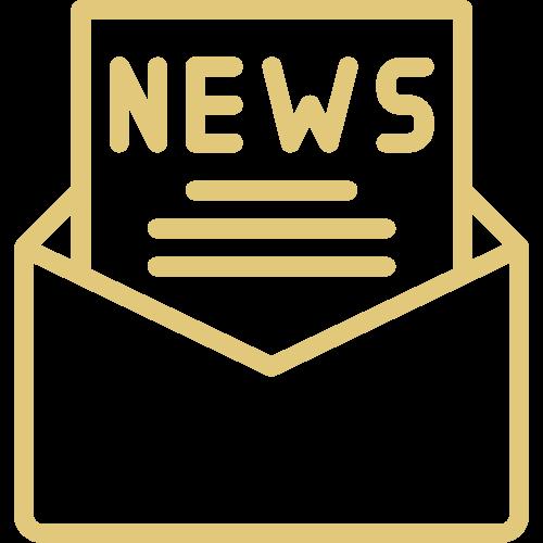 Floda Nyheter